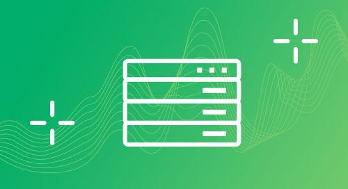Open Networking Assurance data sheet