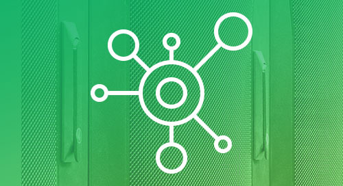 Big data Cumulus-Linux installation guide