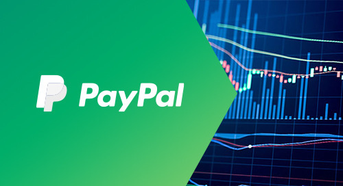 PayPal use case deploying network services in a multi-vendor enterprise