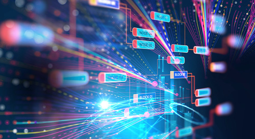 An enterprise guide to big data IoT