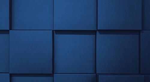 Visy boosts SAP app server performance by 46%