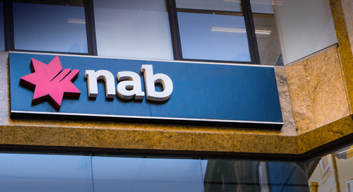 NAB accelerates its journey to the cloud