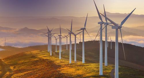 Origin Energy puts the power in consumers' hands