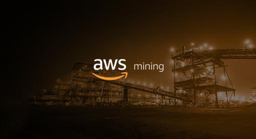 AWS Mining