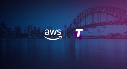 AWS Telstra | OG Image Tile