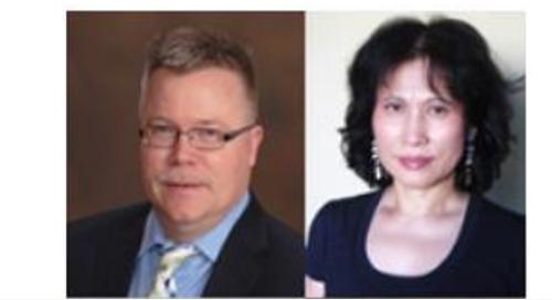 4名の元FDA上級幹部がグローバルコンサルティンググループに加入