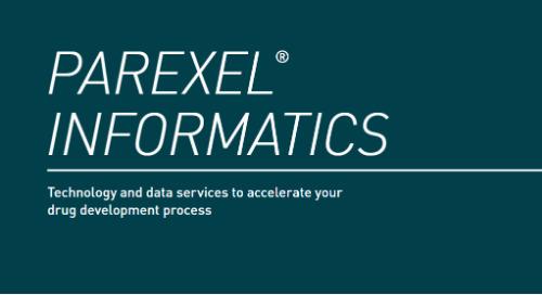 Parexel Informatics