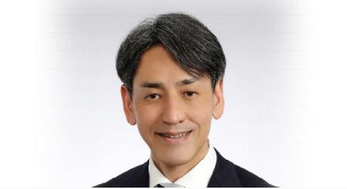 パレクセル、日本代表取締役社長の交代を発表