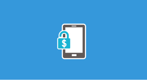 A Large U.S. Financial Institution Lowers Remediation Costs and Increases Security