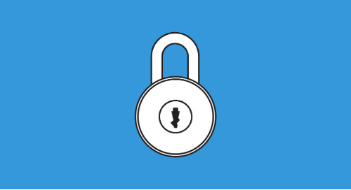 Top Health Insurance Company Uses SD Elements to Scale Security Team