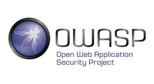 Rohit Sethi and Ehsan Foroughi spoke at OWASP Boston Application Security Conference 2012