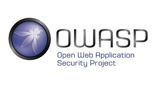 Rohit Sethi and Ehsan Foroughi spoke at OWASP Boston Application Security Conference 2012