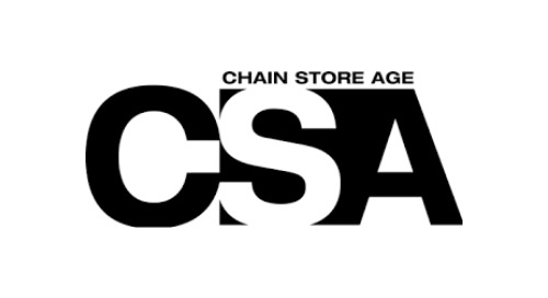 CEO Nish Bhalla quoted in Chain Store Age 'Six Most Common Mobile App Security Mistakes.'
