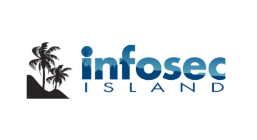 CEO Nish Bhalla quoted in Infosec Island 'Why Are We Failing at Software Security?'