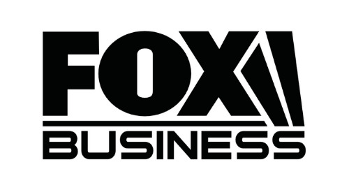 VP Rohit Sethi Quoted on Fox Business: No Business Is Too Small for Hackers