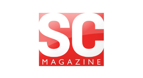 VP Rohit Sethi debates why it is not time to give up on Java at SC Magazine