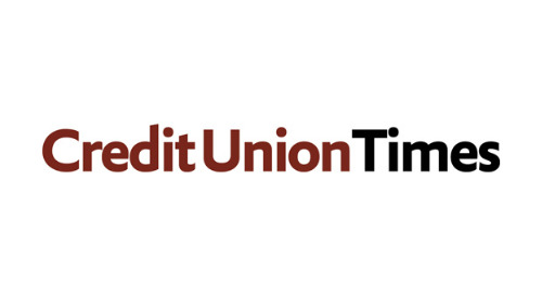VP Rohit Sethi talks about risks with Android phones at Credit Union Times