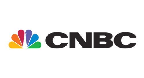 VP Rohit Sethi discusses the security of your body's personal data on CNBC
