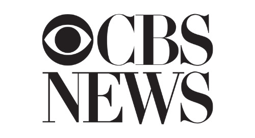 CEO Nish Bhalla quoted in CBS News 'In wake of NSA encryption revelation, is privacy an illusion?'