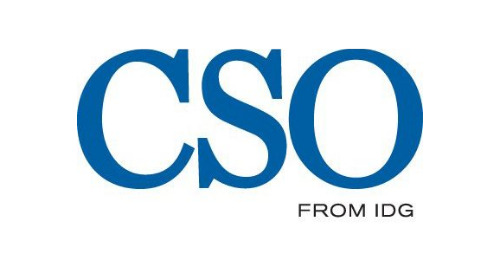 VP Rohit Sethi comments about the password-only era at CSO