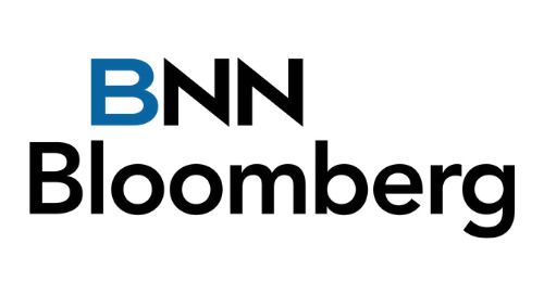 Kevin Delaney of Security Compass speaks with BNN about recent cyber attacks against Bell Canada and Disney