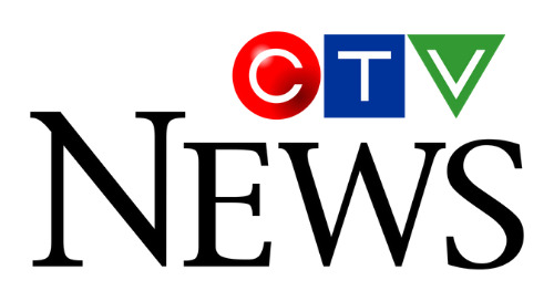 Security Consultant Kevin Delaney speaks with CTV about the recent cyber attack on Canadian Government websites
