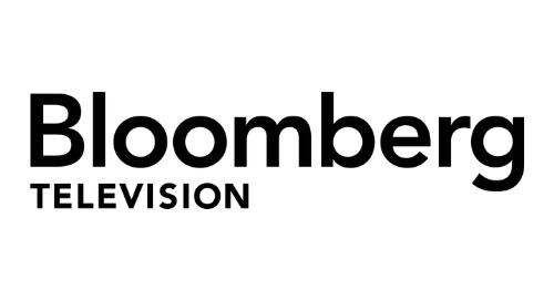 VP Rohit Sethi speaks to Bloomberg about Blackberry's new modified Samsung tablet