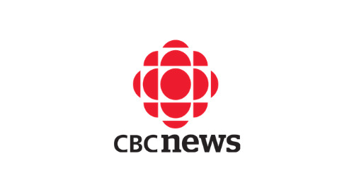 Shane Parfitt speaks to CBC about the recent Yahoo security breach