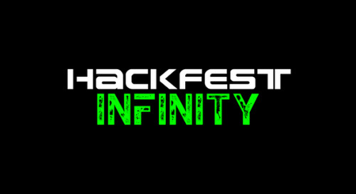 """""""Racing the Web"""" - Presented at Hackfest 2016 by Aaron Hnatiw, Security Consultant from Security Compass"""