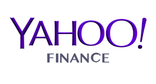 Rohit Sethi speaks to Yahoo Finance about the recent Equifax Hack