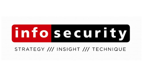 'Post Equifax Plea: Change Your Software Security Practices or Be Damned (Again)' COO Rohit Sethi speaks with InfoSecurity Magazine