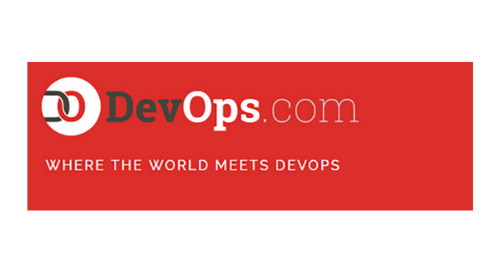 DevOps Chat Interview: ASRTM for DevOps with Rohit Sethi, COO of Security Compass