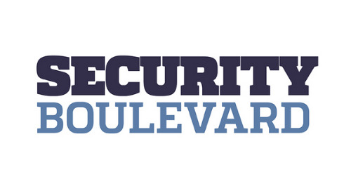 Research Director for Security Compass, Altaz Valani speaks with Security Boulevard about Bridging The Cybersecurity Skills Gap