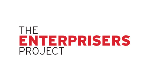 Security Compass Research Director, Altaz Valani quoted in The Enterprisers Project 'DevSecOps: 7 habits of strong security organizations'