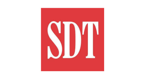 SD Times news digest: Security Compass' SD Elements dashboards, Amazon's Gadgets Skill API, and the Rust Reach Program