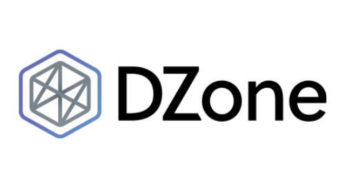 DZone Research: How the Cybersecurity Landscape is Changing