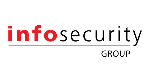 Financial Orgs Fall Down on the AppSec Job