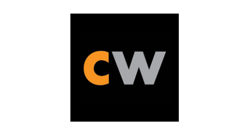 The CyberWire Daily Podcast: 5.10.17:  Rohit Sethi on Application Security