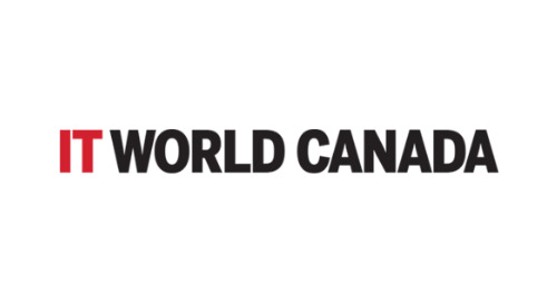 Canadian security vendors at RSA Conference face global competition