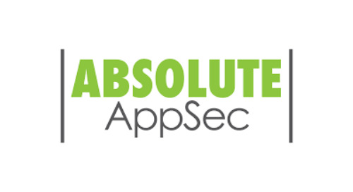 Absolute AppSec Podcast