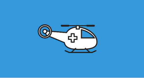 With the Help of SD Elements, a Clinical Application Company Enables Physicians to Deliver Better Patient Care