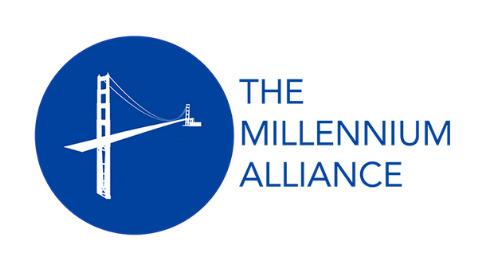 Millennium Alliance Miami