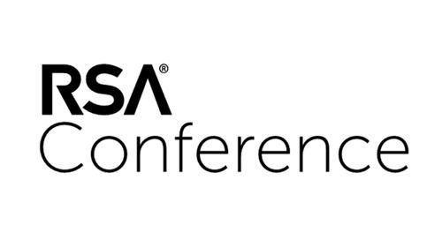 RSA 2020 Conference