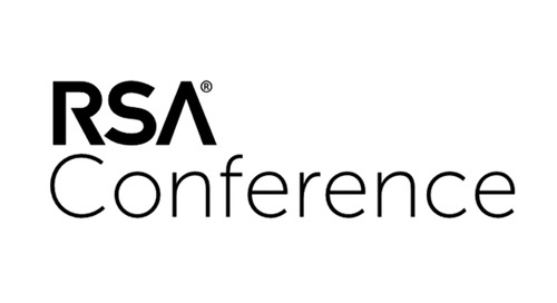 RSA 2020 Conference