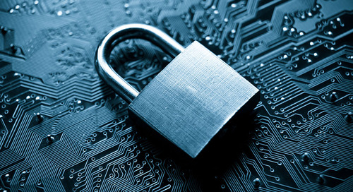 Security does not inhibit DevOps