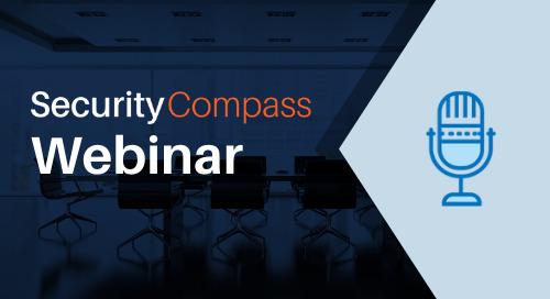 Integrate Security in Your DevOps Processes | Speakers: Ayhan Tek & Altaz Valani