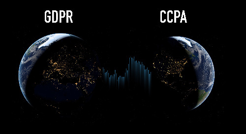 After CCPA, what's next? A look at US and global privacy trends.
