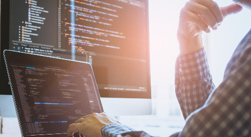 A Better Way to Develop Software Security: Go Fast and Stay Safe