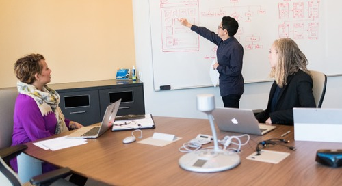 Building Security Into DevOps Processes