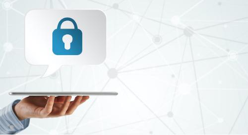 Security Compass Unveils DevSecOps Platform